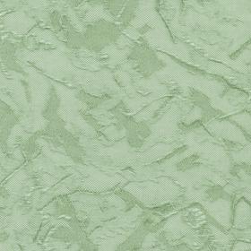 Шёлк с.зеленый
