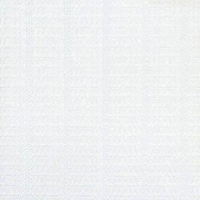 Эйлат белый