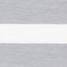 Монтана серый
