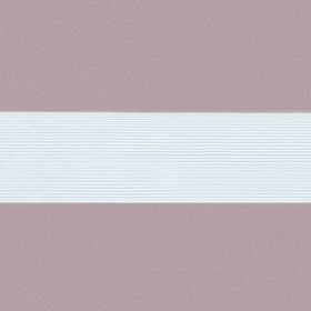 Софт дымчато-лиловый