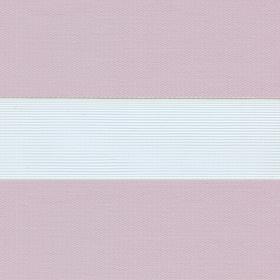Софт светло-лиловый