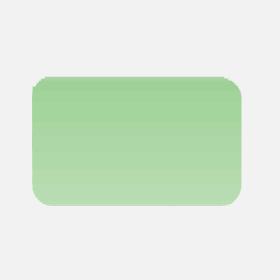 Зеленый 25 мм