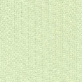 Лайн зеленый