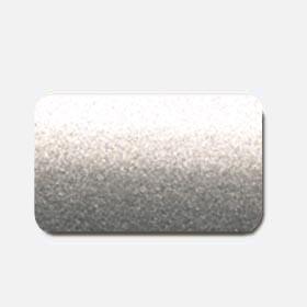 Серебро песок 25 мм
